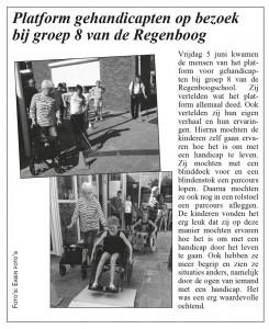 regenboogschool-0506
